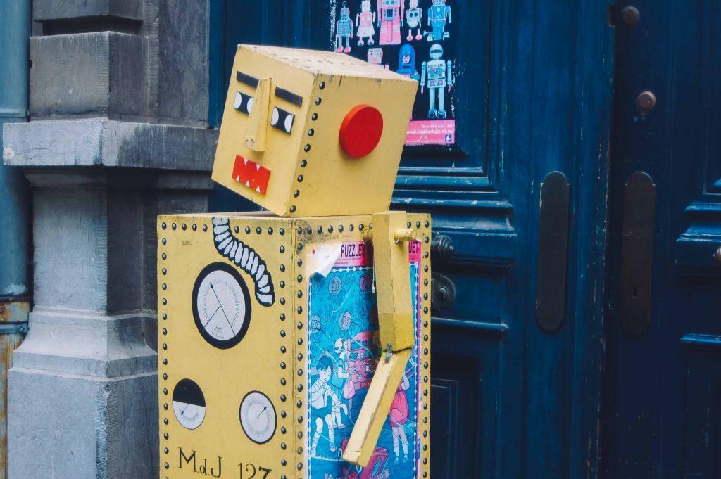 museo juguetes-1 ¡Nunca se es mayor para el Museo del Juguete! - museo juguetes 1 1024x681 - ¡Nunca se es mayor para el Museo del Juguete!