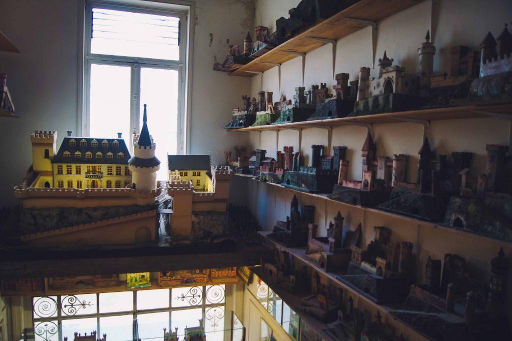 museo juguetes-12