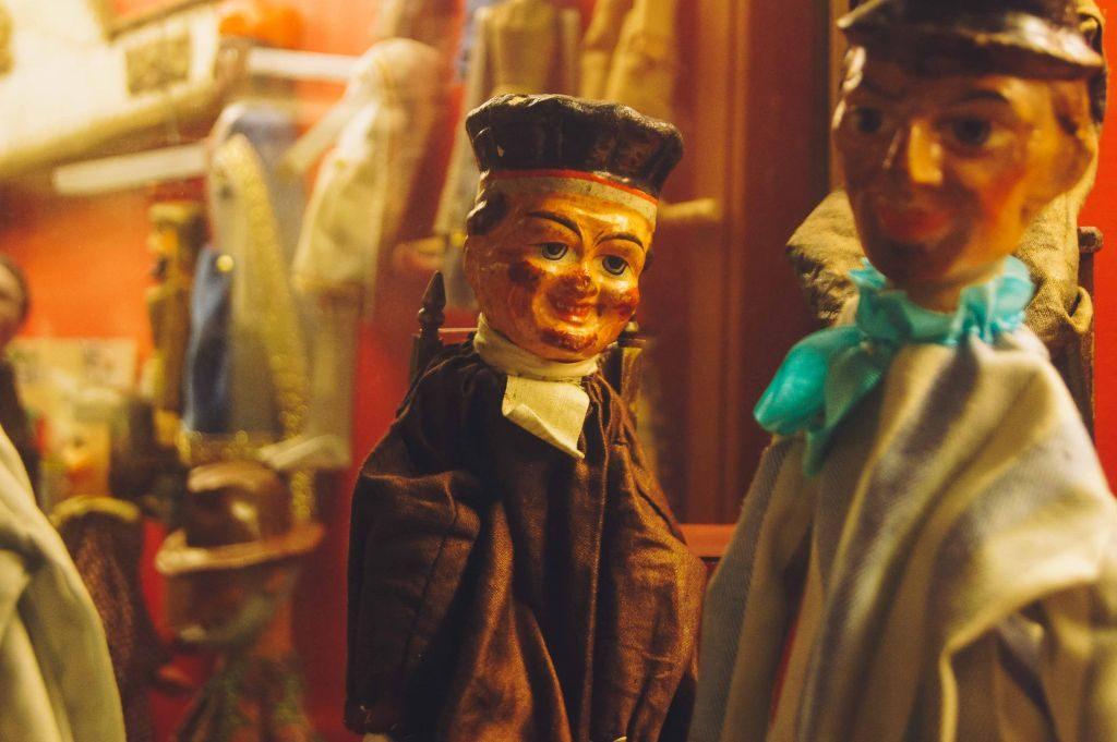 museo juguetes-15 ¡Nunca se es mayor para el Museo del Juguete! - museo juguetes 15 1 1024x681 - ¡Nunca se es mayor para el Museo del Juguete!