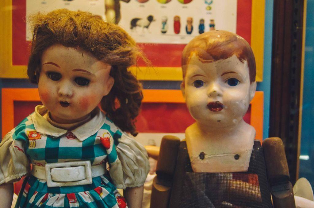 museo juguetes-19