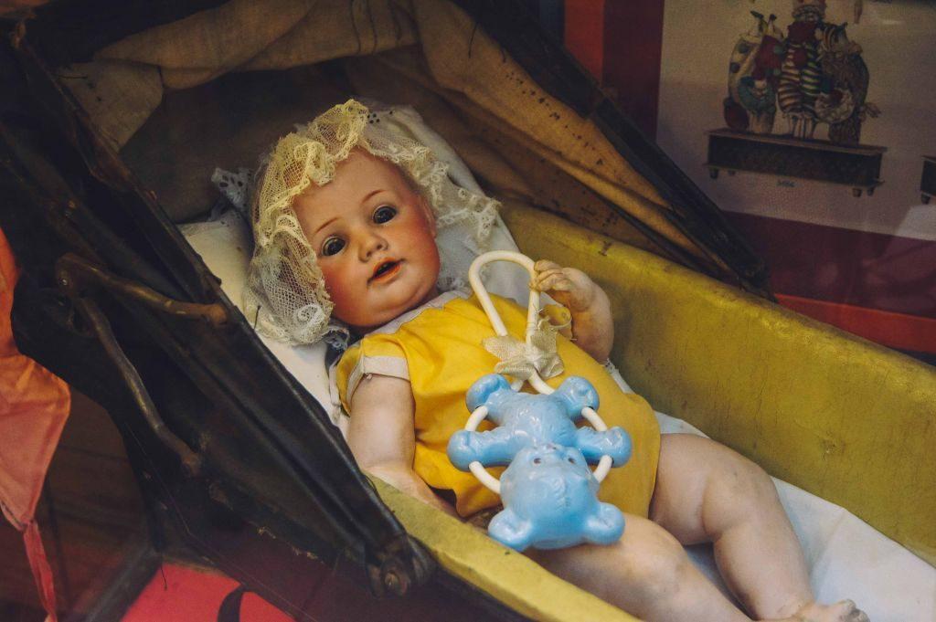 museo juguetes-20 ¡Nunca se es mayor para el Museo del Juguete! - museo juguetes 20 1 1024x681 - ¡Nunca se es mayor para el Museo del Juguete!