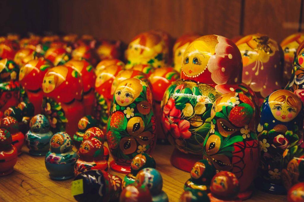 museo juguetes-23