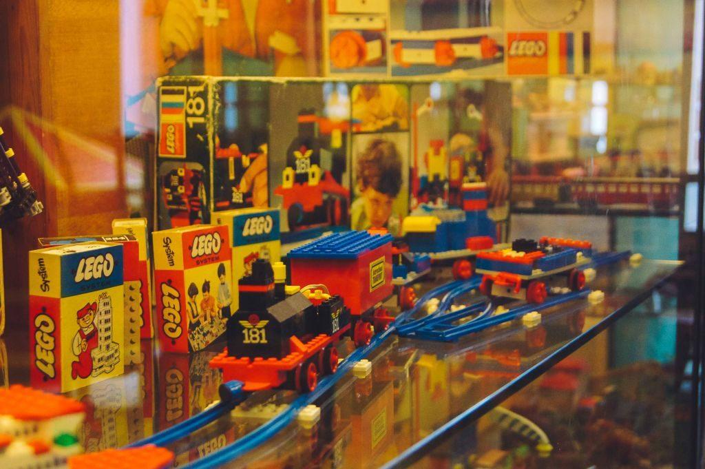 museo juguetes-6 ¡Nunca se es mayor para el Museo del Juguete! - museo juguetes 6 1024x681 - ¡Nunca se es mayor para el Museo del Juguete!