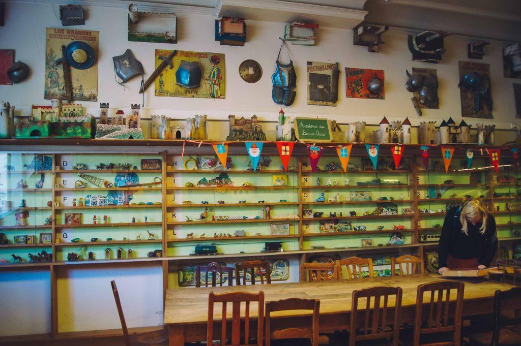 museo juguetes-7