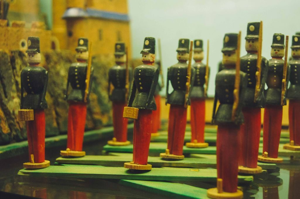 museo juguetes-8