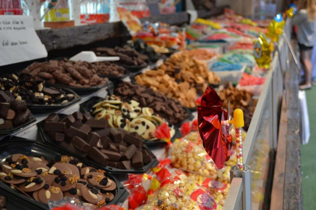 R sabores callejeros ii: los sabores de bruxelles les bains - DSC 0050 - Sabores callejeros II: los sabores de Bruxelles Les Bains