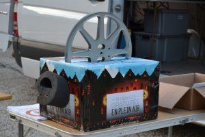 R Cine al aire libre en el Castillo de Rivieren - DSC 0071 300x200 - Cine al aire libre en el Castillo de Rivieren