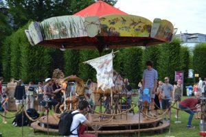 R MiramirO Festival, diversión al aire libre - DSC 0201 300x200 - MiramirO Festival, diversión al aire libre