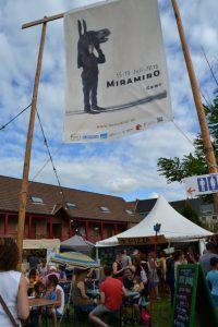 R MiramirO Festival, diversión al aire libre - DSC 0204 200x300 - MiramirO Festival, diversión al aire libre