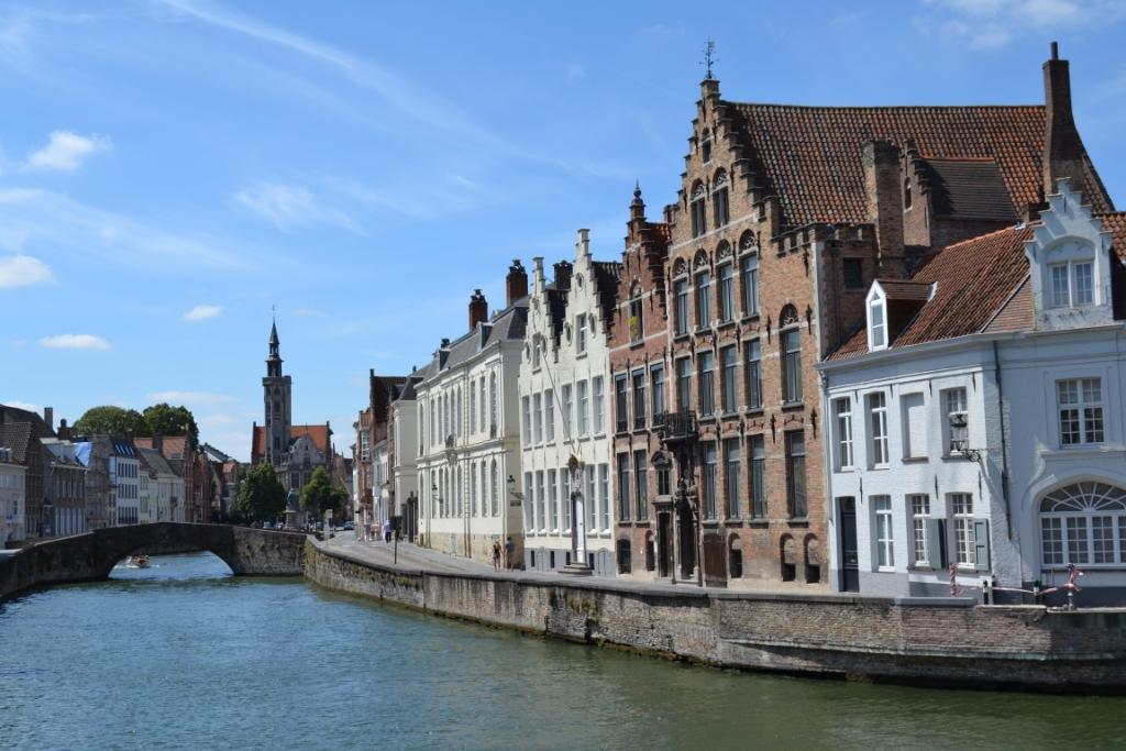R la edad de oro de brujas, la plaza jan van eyck - DSC 0767 1 - La Edad de Oro de Brujas, la plaza Jan van Eyck