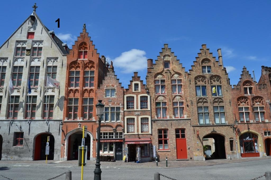 DSC_0784 la edad de oro de brujas, la plaza jan van eyck - DSC 0784 - La Edad de Oro de Brujas, la plaza Jan van Eyck