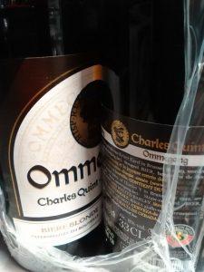 IMG_20160705_135853 La cerveza del Ommegang - IMG 20160705 135853 225x300 - La cerveza del Ommegang