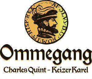 KKCQ_Ommegang_Logo_jpg La cerveza del Ommegang - KKCQ Ommegang Logo jpg 300x257 - La cerveza del Ommegang