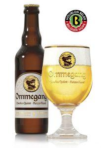 Ommegang houblon belge La cerveza del Ommegang - Ommegang houblon belge 217x300 - La cerveza del Ommegang