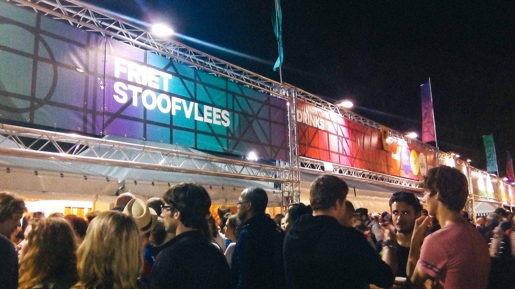 festival-14