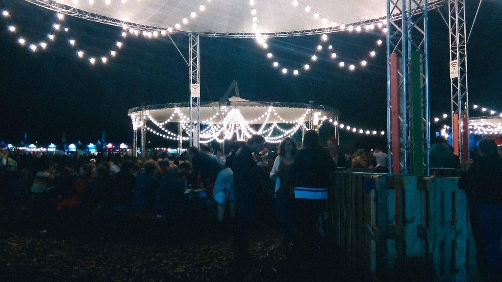 festival-15