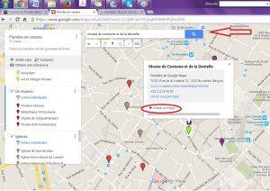 my maps Mi mapa personalizado ¡Crea el tuyo! - my maps 300x212 - Mi mapa personalizado ¡Crea el tuyo!