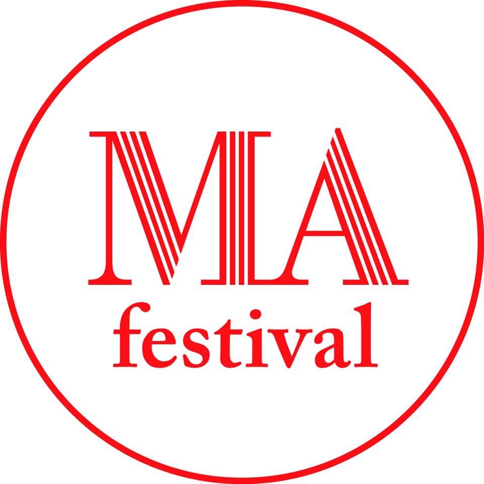 3596_mafestival_2016_1000 MAfestival de Brujas - 3596 mafestival 2016 1000 - MAfestival de Brujas