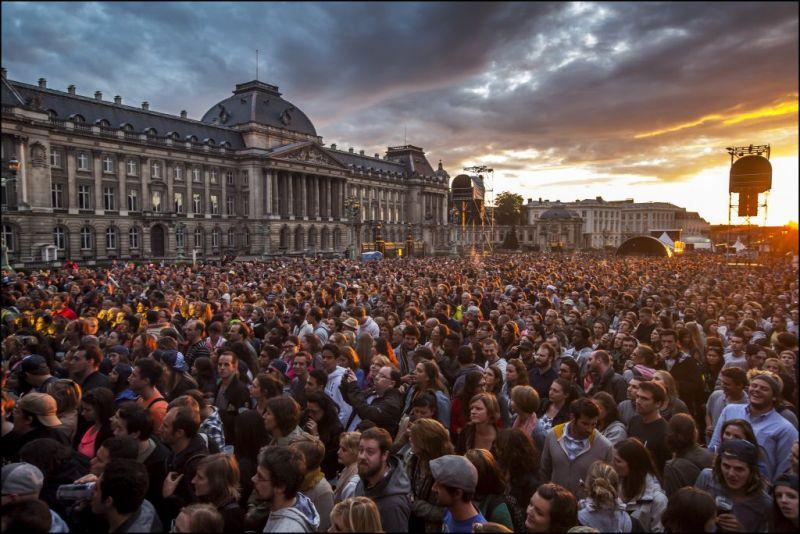 56614d7084812245df6089b50b556cc8-1467294465 Brussels Summer Festival 2016 - 56614d7084812245df6089b50b556cc8 1467294465 - Brussels Summer Festival 2016