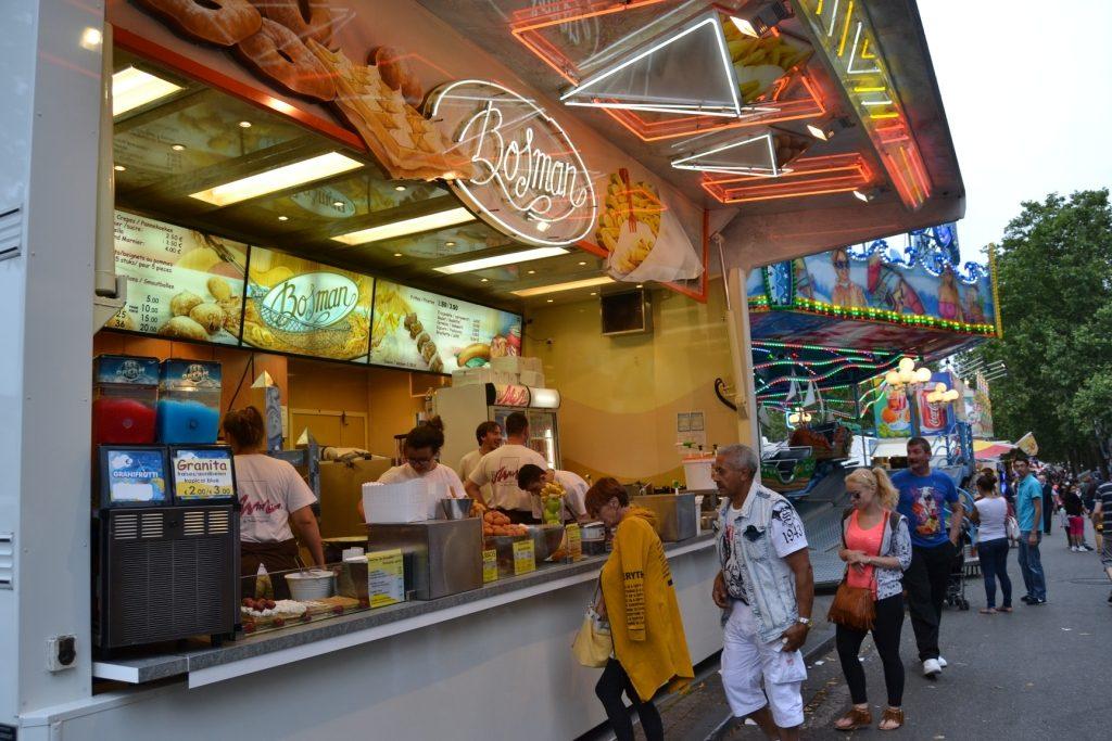 R Las Ferias de Midi - DSC 0022 1 1024x683 - Las Ferias de Midi