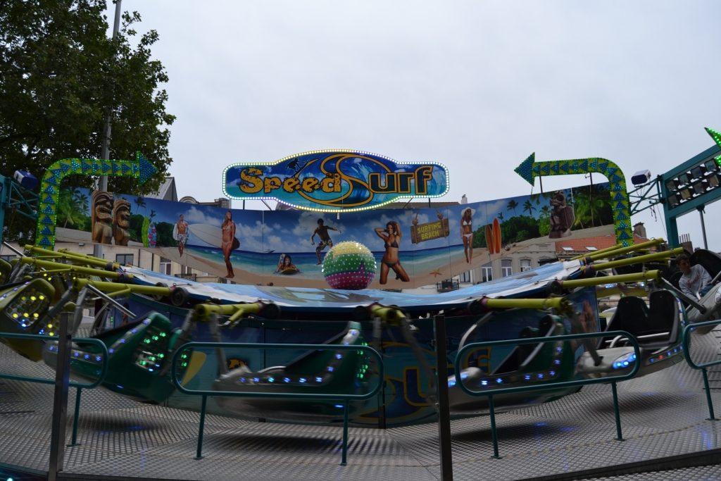 R Las Ferias de Midi - DSC 0028 1024x683 - Las Ferias de Midi