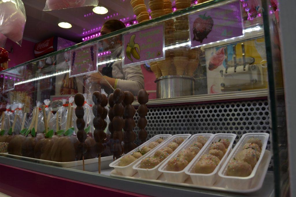 R Las Ferias de Midi - DSC 0034 1024x683 - Las Ferias de Midi