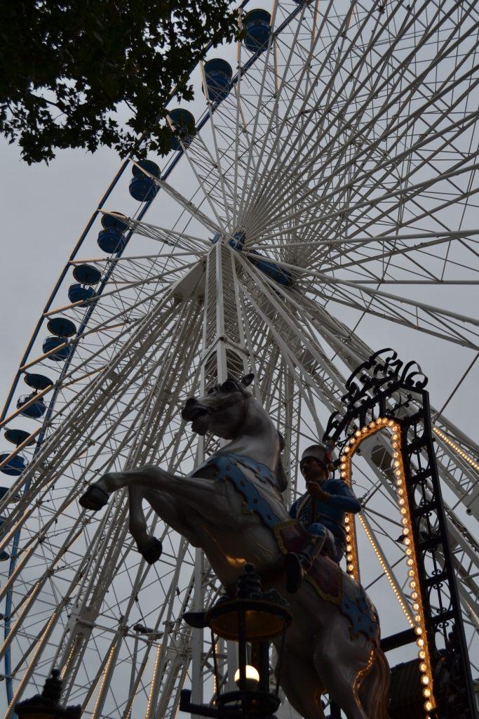 R Las Ferias de Midi - DSC 0042 683x1024 - Las Ferias de Midi