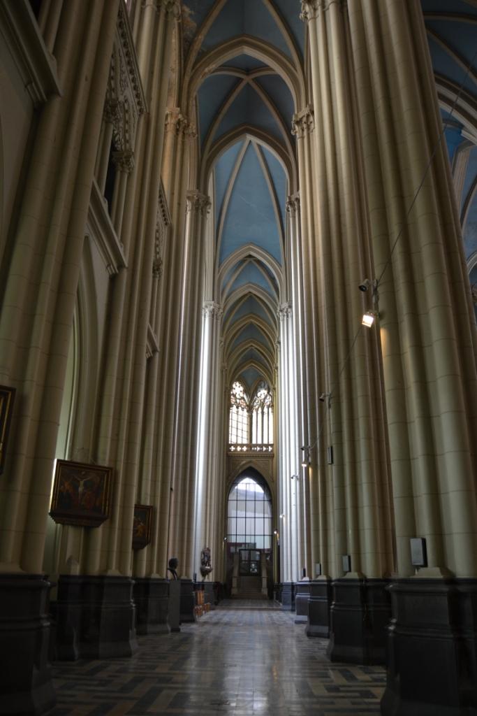 R Paseos veraniegos II: Laeken, el dominio real y el pabellón asiático - DSC 0090 - Paseos veraniegos II: Laeken, el dominio real y el pabellón asiático