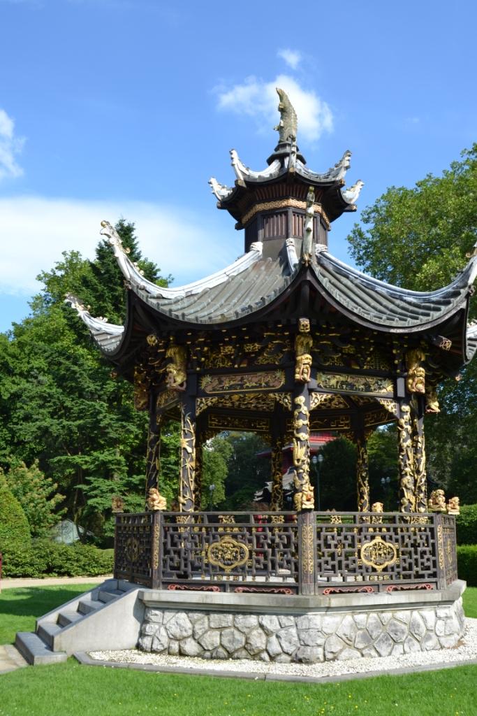 R Paseos veraniegos II: Laeken, el dominio real y el pabellón asiático - DSC 0098 - Paseos veraniegos II: Laeken, el dominio real y el pabellón asiático