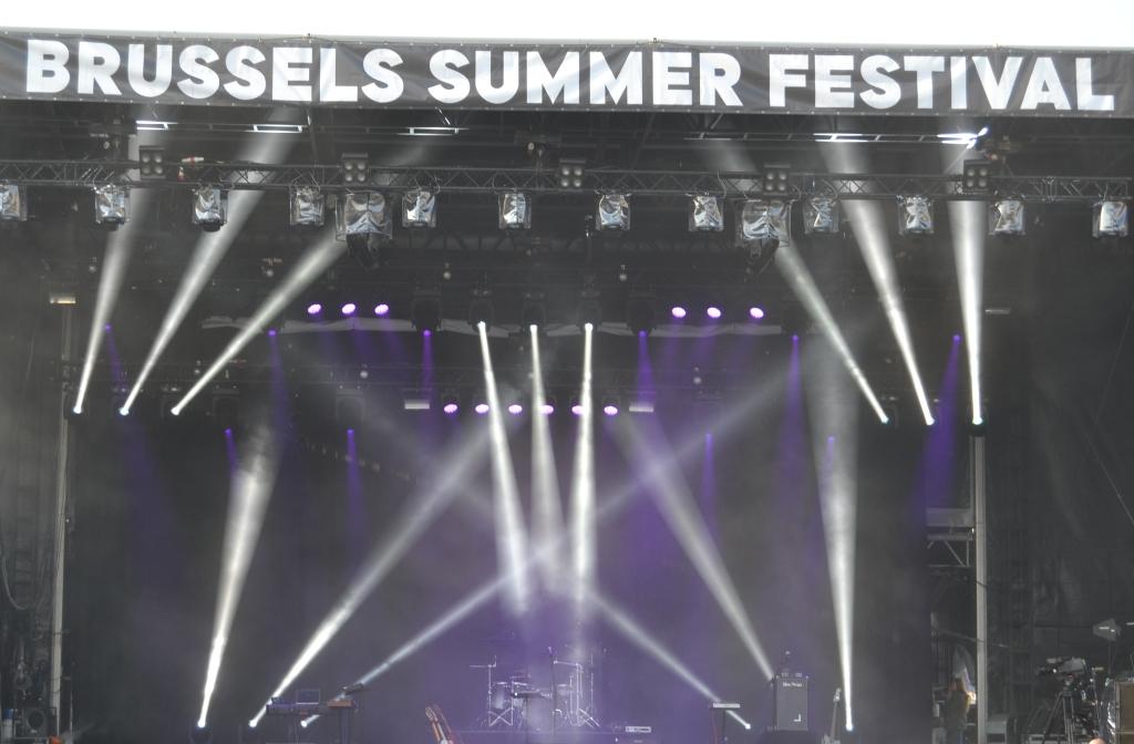 R Brussels Summer Festival (II): mucha marcha y foodtrucks - DSC 0270 - Brussels Summer Festival (II): mucha marcha y foodtrucks