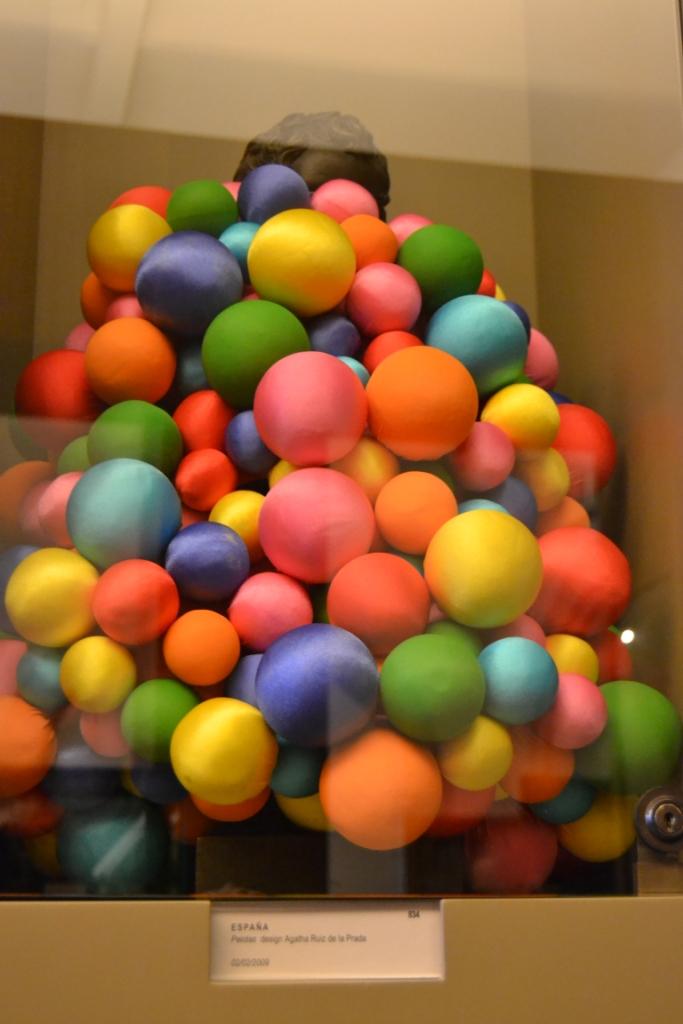 R Museos gratis el primer domingo de mes - DSC 0286 - Museos gratis el primer domingo de mes