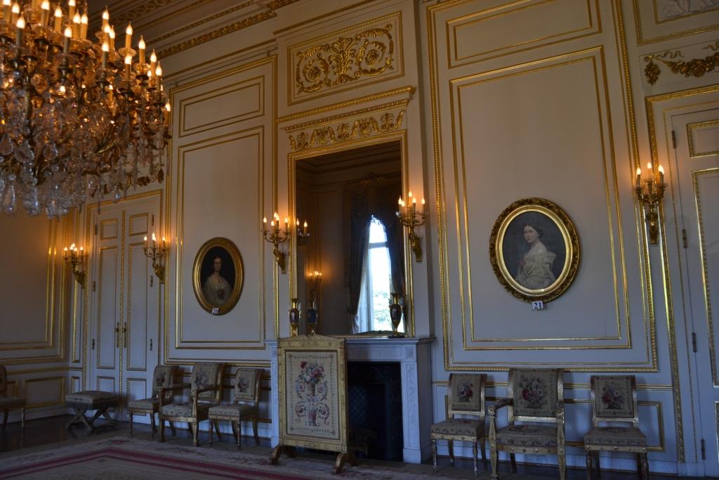 R El palacio Real de Bruselas, patrimonio y diversión - DSC 0605 - El palacio Real de Bruselas, patrimonio y diversión