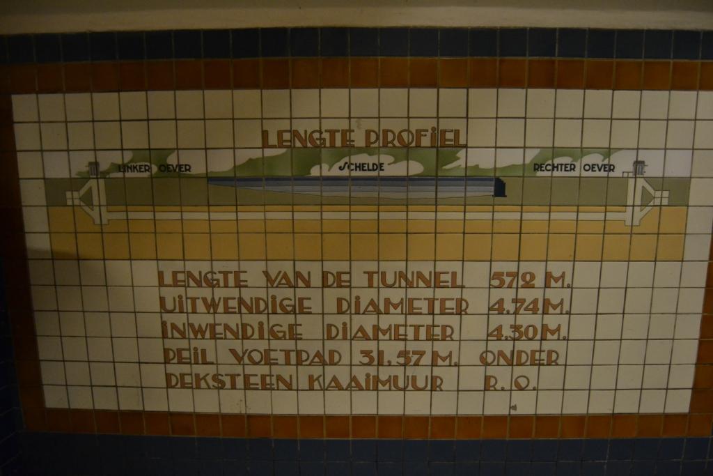 R Paseos veraniegos III: un túnel bajo el río en Amberes - DSC 0697 - Paseos veraniegos III: un túnel bajo el río en Amberes