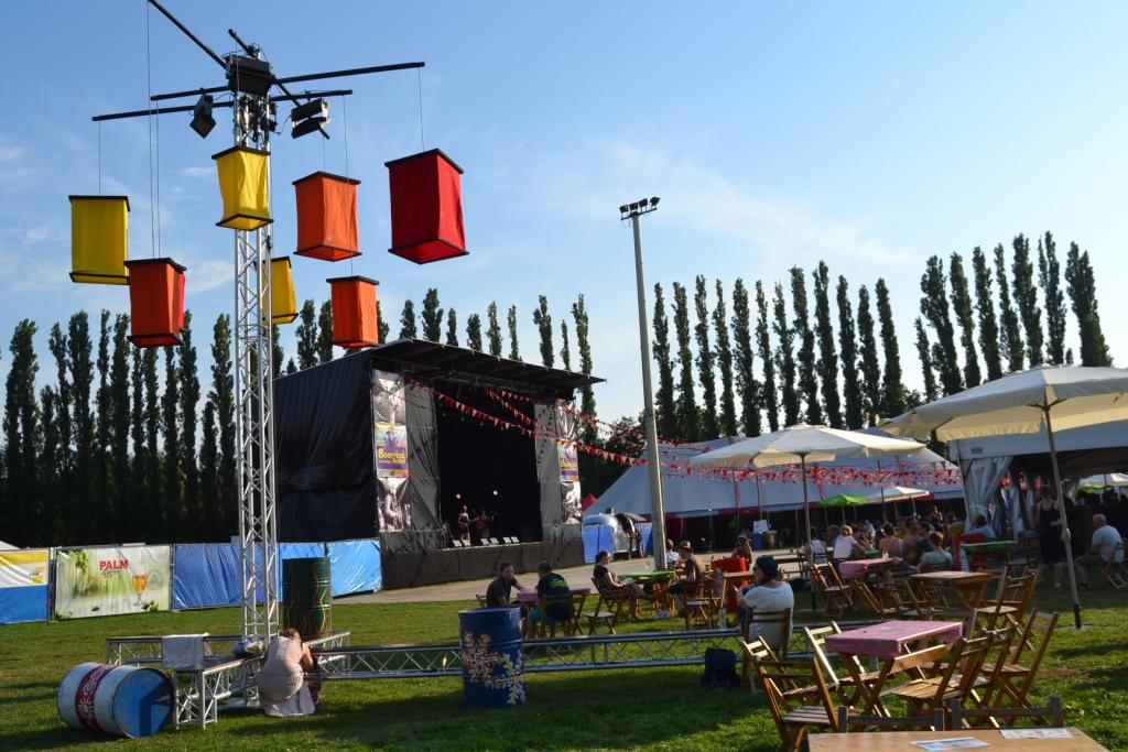R Boombal Festival 2016 - DSC 0704 - Boombal Festival 2016