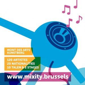 hello-mixity-concert-gratuit_f12425431f28be66834e6e57149b041d687027a0_sq_640