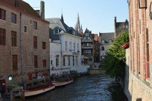 img_0025 Brujas, la ciudad encantada - IMG 0025 1 300x199 - Brujas, la ciudad encantada