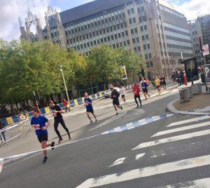 fullsizerender-3 Belfius Brussels Marathon - FullSizeRender 3 300x268 - Belfius Brussels Marathon