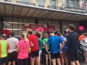 fullsizerender-4 Belfius Brussels Marathon - FullSizeRender 4 300x225 - Belfius Brussels Marathon