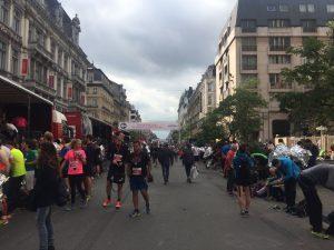 img_1055 Belfius Brussels Marathon - IMG 1055 300x225 - Belfius Brussels Marathon