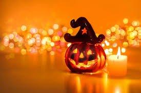 unknown-2 El halloween más terrorífico - Unknown 2 - El halloween más terrorífico