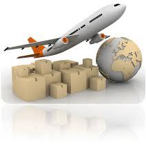 unknown-8 El método más económico de envío de paquetes - Unknown 8 - El método más económico de envío de paquetes