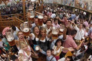 lead_960 La mejor excusa para beber… ¡Oktoberfest en Bruselas! - lead 960 300x200 - La mejor excusa para beber… ¡Oktoberfest en Bruselas!