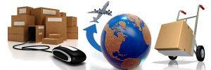 mensajeria-internacional El método más económico de envío de paquetes - mensajeria internacional 300x100 - El método más económico de envío de paquetes