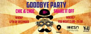 15241254_652479954932345_4462942351470736112_n Erasmus Goodbye Party - 15241254 652479954932345 4462942351470736112 n 300x111 - Erasmus Goodbye Party