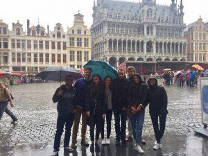 fullsizerender Mi experiencia como Erasmus en Bruselas - FullSizeRender 300x225 - Mi experiencia como Erasmus en Bruselas