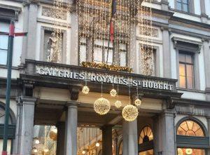 fullsizerender-35 Galeries Royales St Hubert - FullSizeRender 35 300x221 - Galeries Royales St Hubert