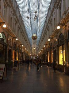 fullsizerender-37 Galeries Royales St Hubert - FullSizeRender 37 225x300 - Galeries Royales St Hubert