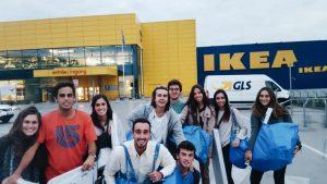 img_0313 Mi experiencia como Erasmus en Bruselas - IMG 0313 300x169 - Mi experiencia como Erasmus en Bruselas