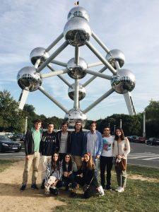 img_0873 Mi experiencia como Erasmus en Bruselas - IMG 0873 225x300 - Mi experiencia como Erasmus en Bruselas