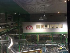 img_4748 Visita a la fábrica de Stella Artois - IMG 4748 300x225 - Visita a la fábrica de Stella Artois